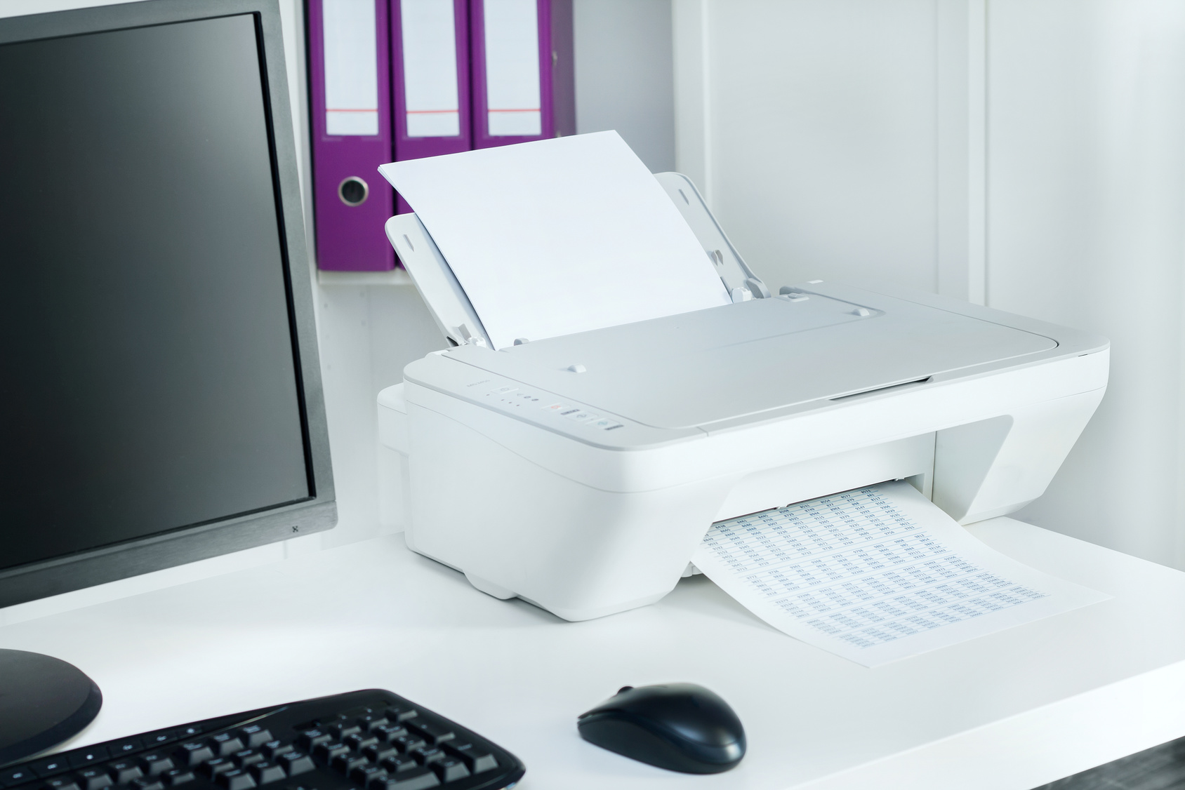 How to Reduce Your Printing Costs?