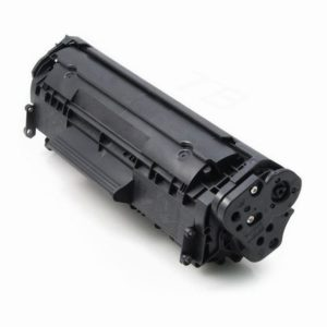 How To Recycle Empty And Use Ink Cartridges?