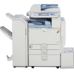 How to Maintain Your Office Copier Machine?