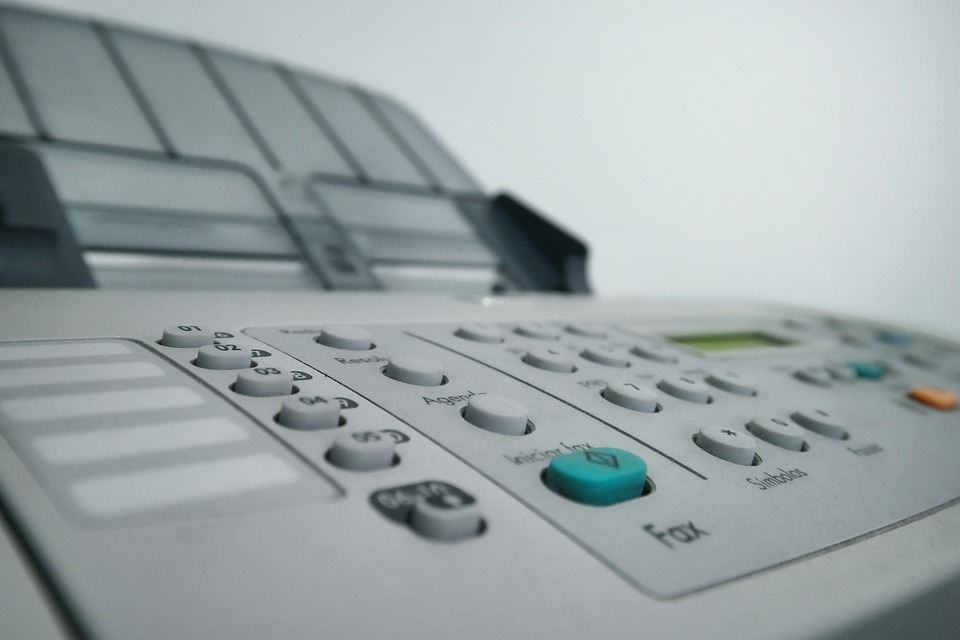 Things You Must Know About The Copier Lease