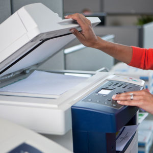 tips to maintain the used copier