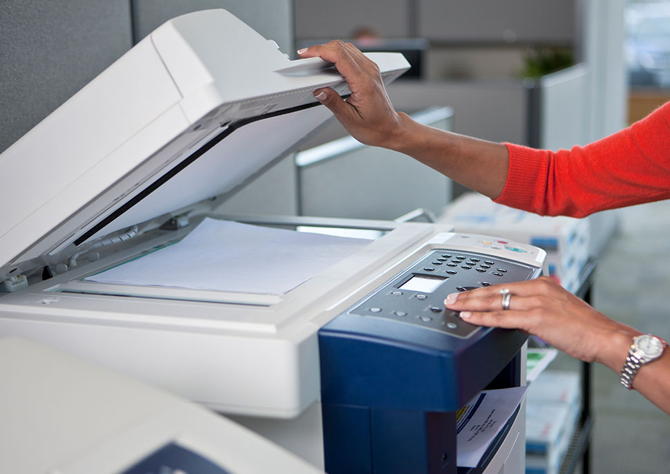 Smart Tips to Maintain the Used Copier for Peak Performance