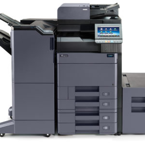 consider these factors to buy a used copier