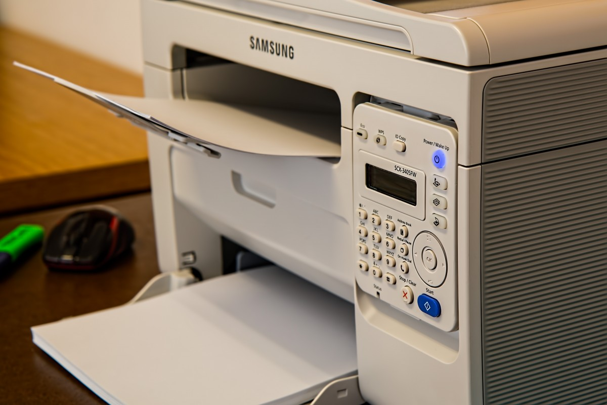 Managing Your Copying and Printing Needs This 2020