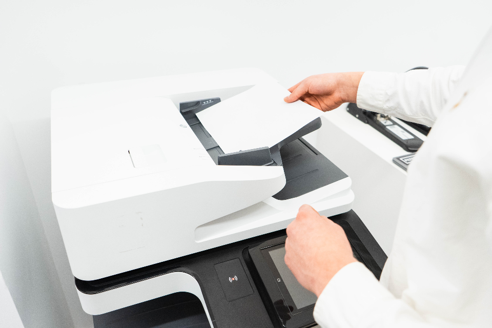 7 Exciting Features that you should Look for in a Multifunctional Printer this 2021